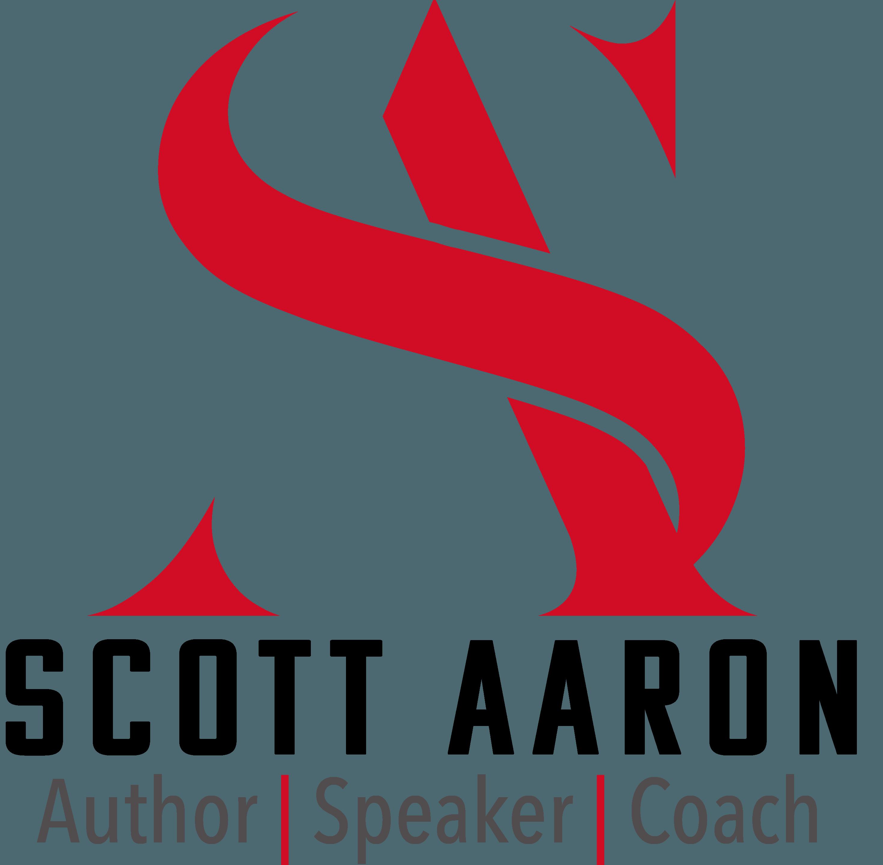 Scott Aaron